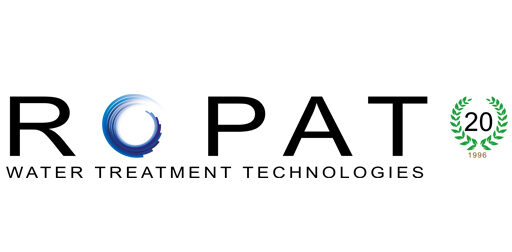 Ropat – Water Treatment Technology
